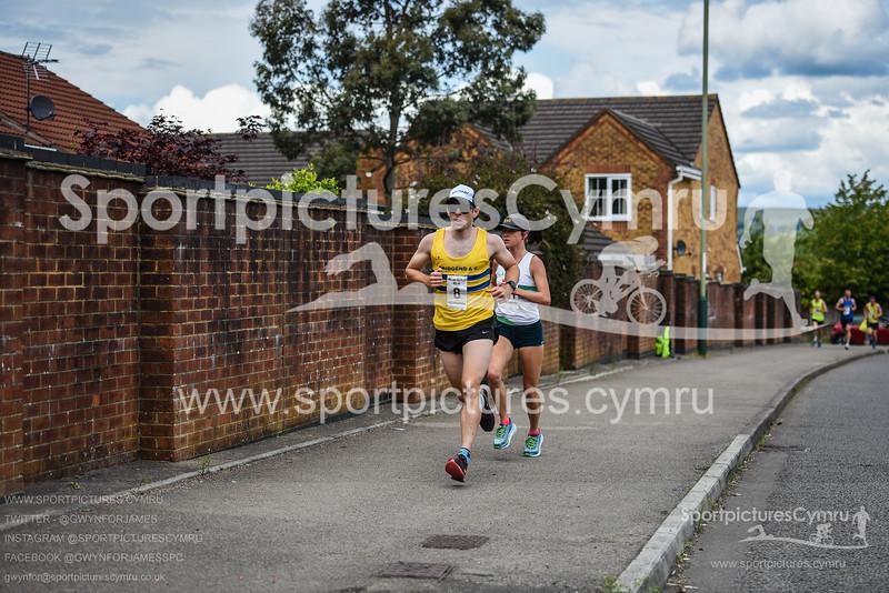 SportpicturesCymru -1008 - SPC_2913_