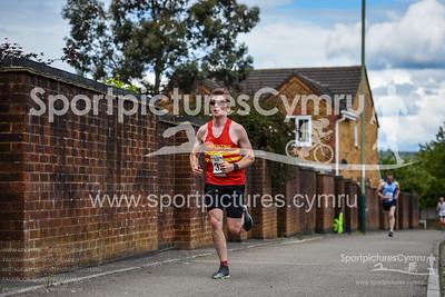 SportpicturesCymru -1012 - SPC_2918_
