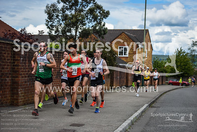 SportpicturesCymru -1006 - SPC_2911_