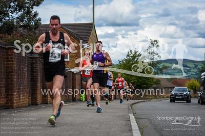 SportpicturesCymru -1018 - SPC_2924_