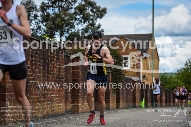 SportpicturesCymru -1015 - SPC_2921_