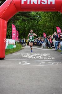 SportpicturesCymru -1009 - SPC_2954_