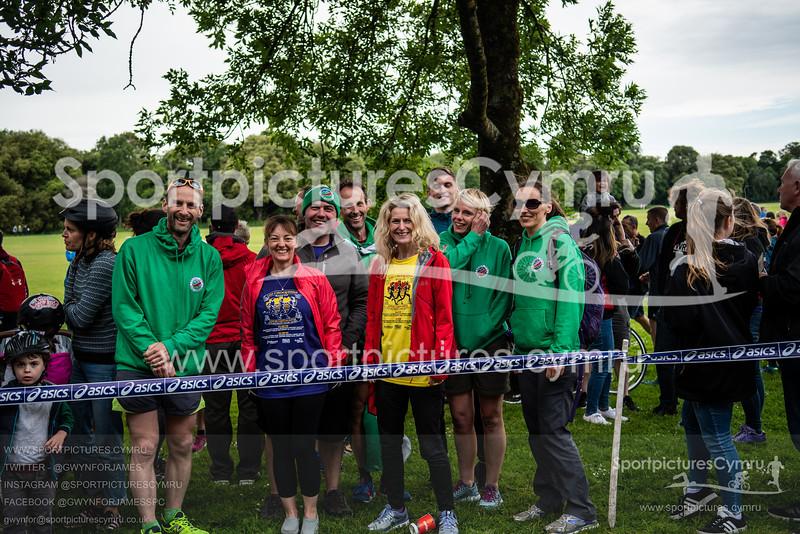 SportpicturesCymru -1023 - DSC_6517_