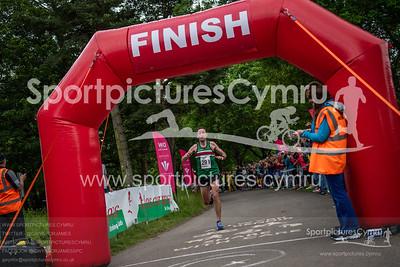 SportpicturesCymru -1011 - DSC_6507_