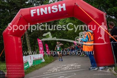 SportpicturesCymru -1006 - DSC_6504_