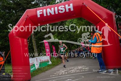 SportpicturesCymru -1008 - DSC_6506_