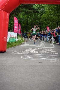 SportpicturesCymru -1005 - SPC_2953_
