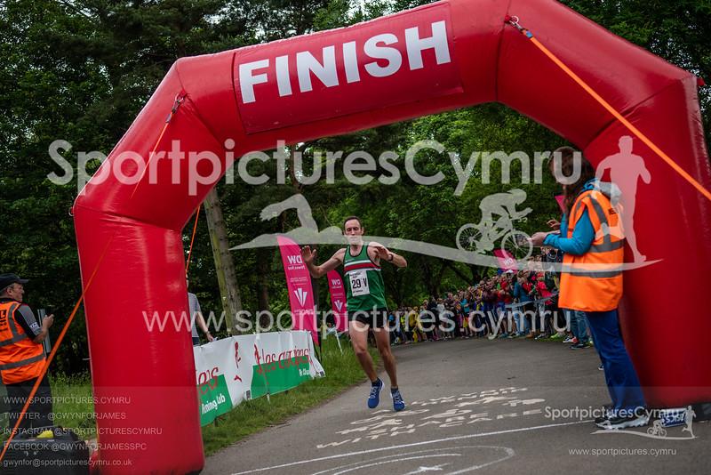 SportpicturesCymru -1012 - DSC_6508_
