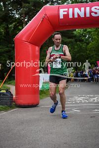 SportpicturesCymru -1020 - SPC_2961_