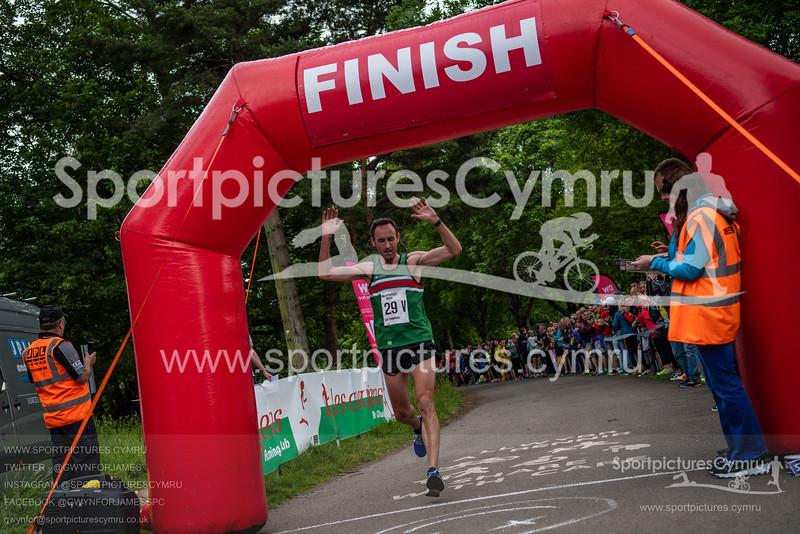 SportpicturesCymru -1018 - DSC_6510_