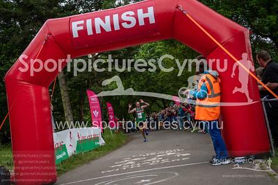 SportpicturesCymru -1003 - DSC_6503_