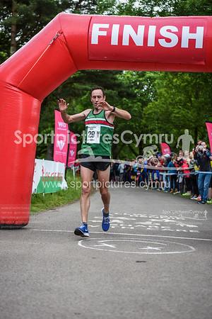 SportpicturesCymru -1016 - SPC_2958_