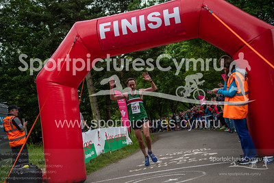 SportpicturesCymru -1013 - DSC_6509_
