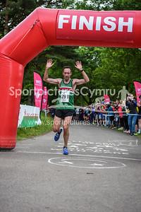SportpicturesCymru -1015 - SPC_2957_