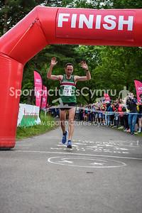 SportpicturesCymru -1014 - SPC_2956_