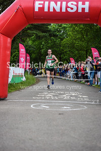 SportpicturesCymru -1010 - SPC_2955_