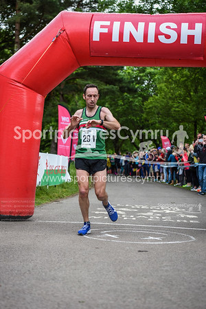 SportpicturesCymru -1017 - SPC_2959_