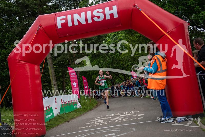 SportpicturesCymru -1007 - DSC_6505_