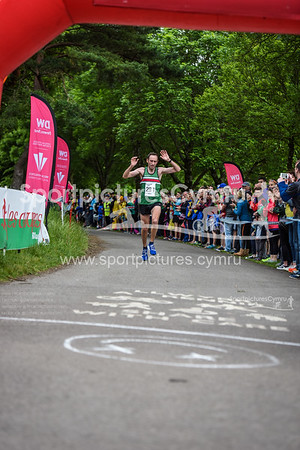 SportpicturesCymru -1004 - SPC_2952_
