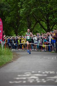 SportpicturesCymru -1001 - SPC_2951_