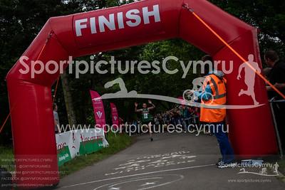 SportpicturesCymru -1002 - DSC_6502_