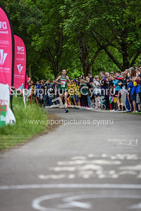 SportpicturesCymru -1000 - SPC_2950_