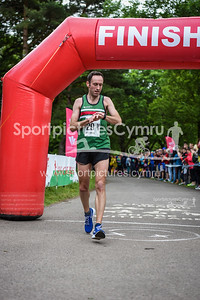 SportpicturesCymru -1019 - SPC_2960_