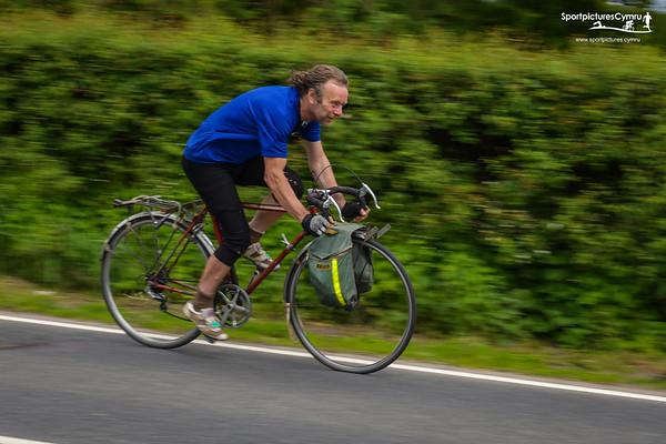Welh Cycling -3007 -DSC_4497_