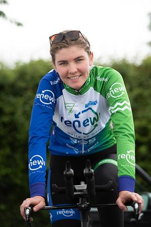 Welh Cycling -3014 -SPC_9156_