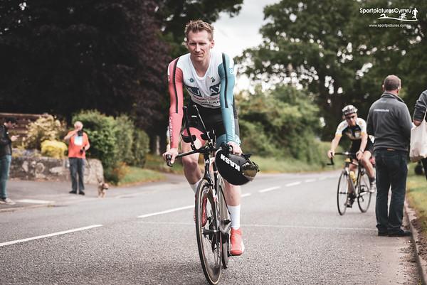 Welh Cycling -3002 -SPC_9782_