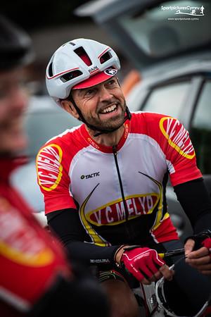 Welh Cycling -3016 -SPC_9154_