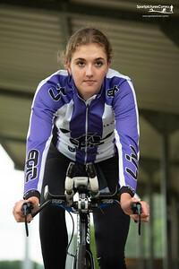 Welh Cycling -3009 -SPC_9181_