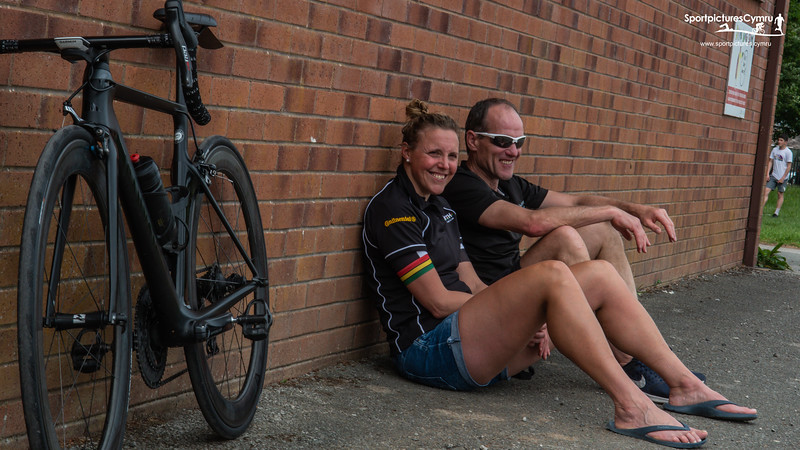 Welh Cycling -3001 -DSC_4650_