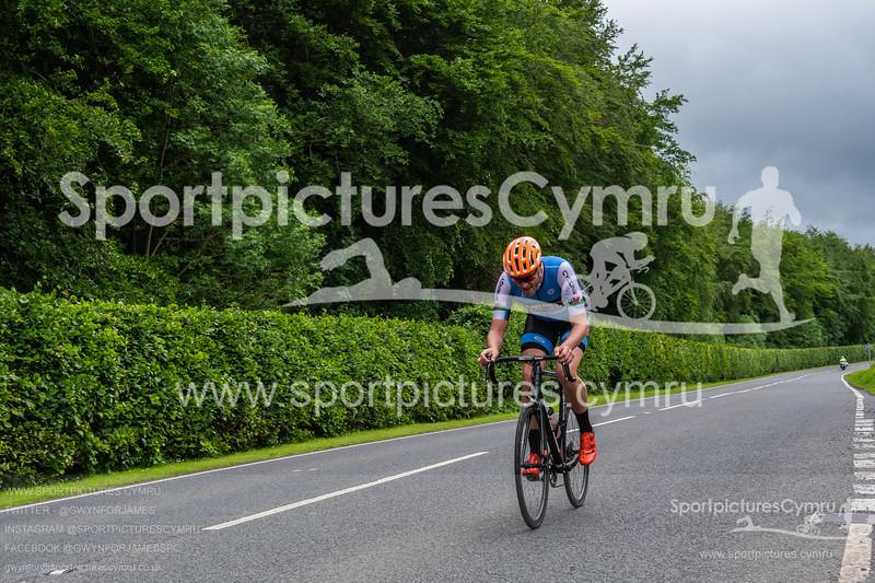 Welsh Cycling -3007 -DSC_4863_