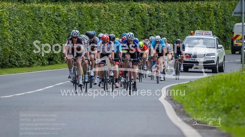 Welsh Cycling -3015 -DSCF5650_