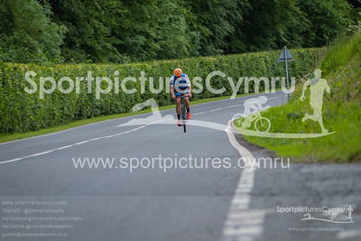 Welsh Cycling -3002 -DSCF5635_