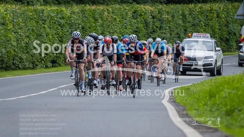 Welsh Cycling -3016 -DSCF5651_