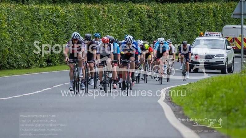 Welsh Cycling -3013 -DSCF5648_