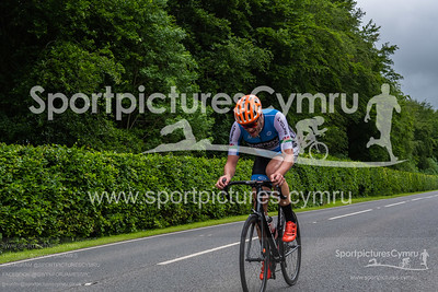 Welsh Cycling -3008 -DSC_4864_