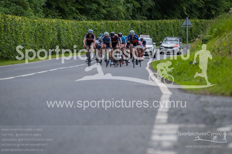Welsh Cycling -3019 -DSCF5654_