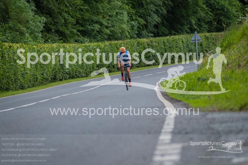 Welsh Cycling -3001 -DSCF5634_
