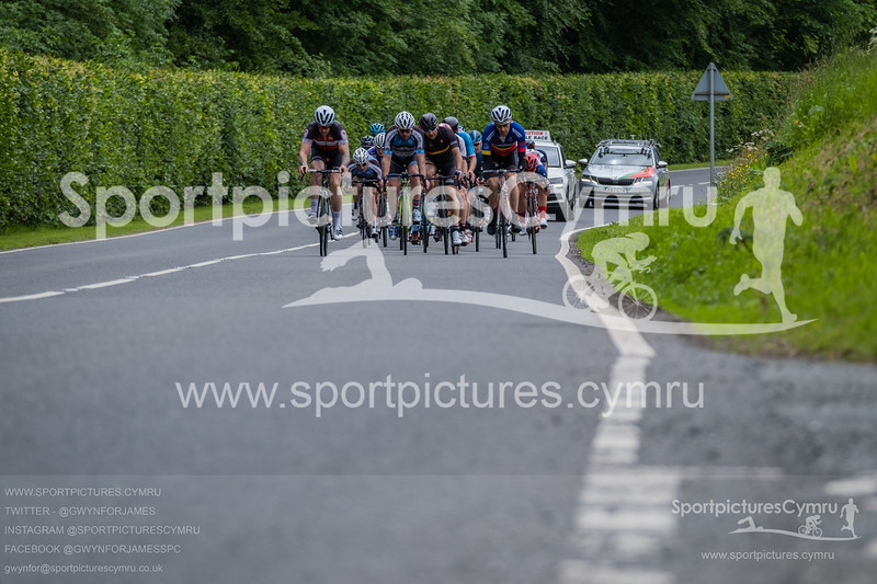Welsh Cycling -3022 -DSCF5657_