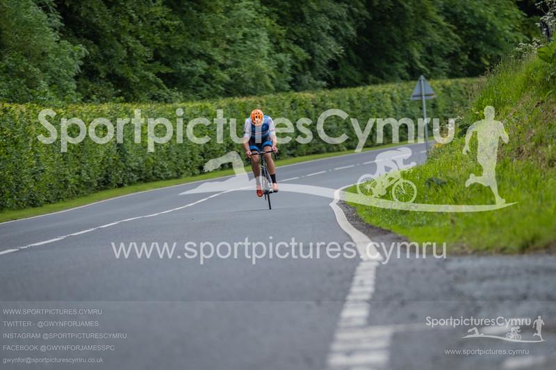 Welsh Cycling -3004 -DSCF5637_