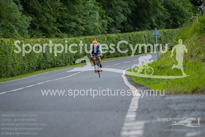 Welsh Cycling -3004 -DSCF5637_