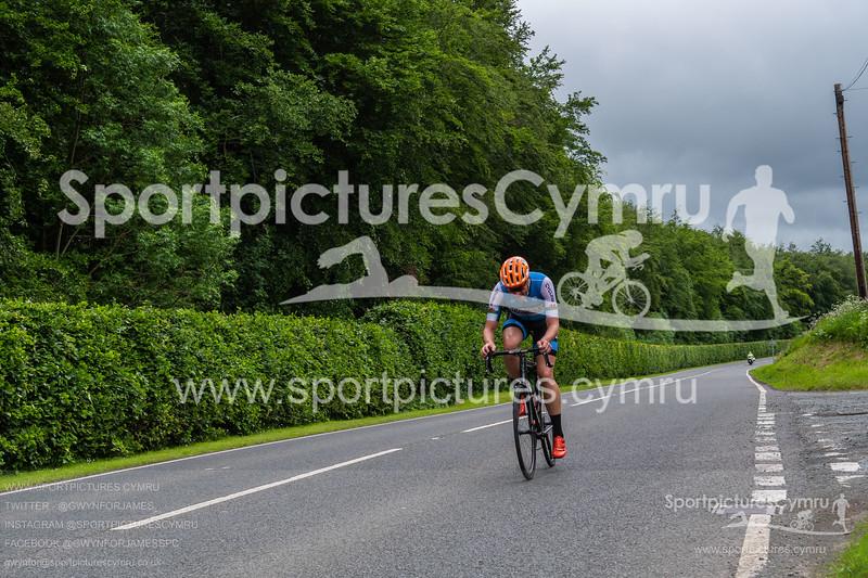 Welsh Cycling -3006 -DSC_4862_