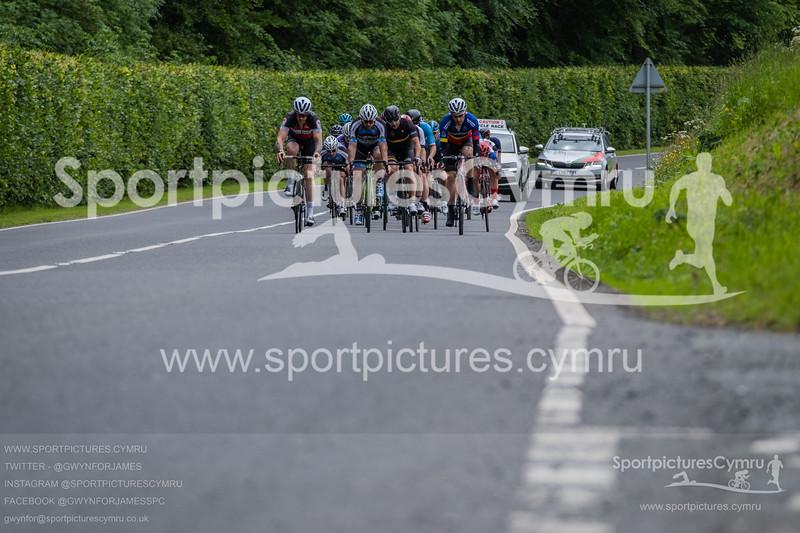 Welsh Cycling -3021 -DSCF5656_