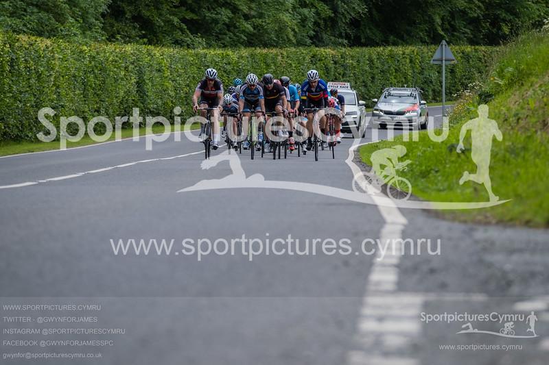 Welsh Cycling -3020 -DSCF5655_