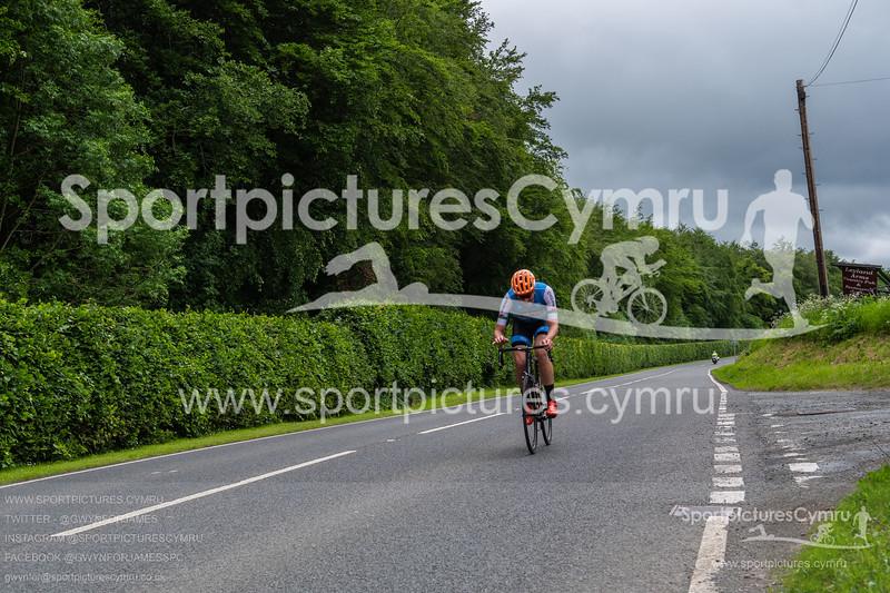 Welsh Cycling -3005 -DSC_4861_