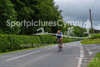 Welsh Cycling -3005 -DSC_4861_