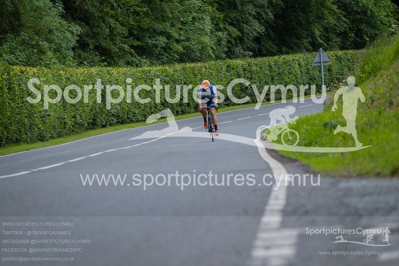 Welsh Cycling -3000 -DSCF5633_